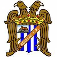 Águilas Fútbol Club