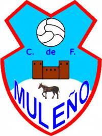 Muleño Club de Fútbol
