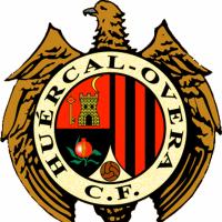 Club de Fútbol El Castillo Huércal Overa