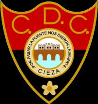 Club Deportivo Cieza
