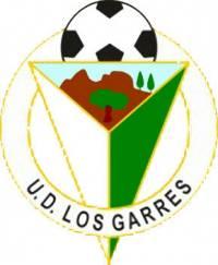 Unión Deportiva Los Garres