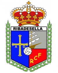 Ribadesella Club de Fútbol