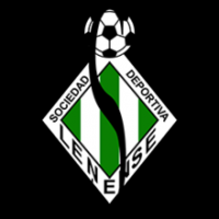 Sociedad Deportiva Lenense