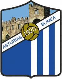 Club Asturias de Blimea