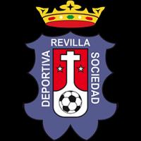 Sociedad Deportiva Revilla