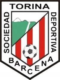 Sociedad Deportiva Torina