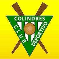 Club Deportivo Colindres