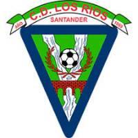 Club Deportivo Los Ríos