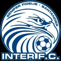 CD Inter Semper Fidelis FC
