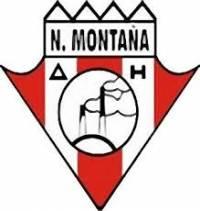 Sociedad Deportiva Nueva Montaña