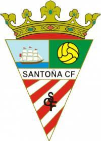 Santoña Club de Fútbol
