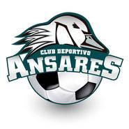 Ansares Club Deportivo