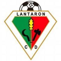 Club Deportivo Lantarón