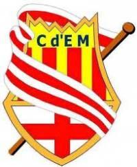 Club Esportiu Manresa