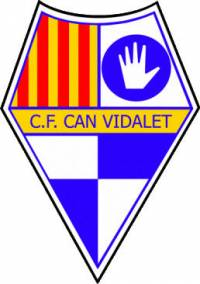 Club de Fútbol Can Vidalet