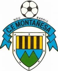 Club de Fútbol Montañesa