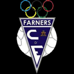 Club Esportiu Farners