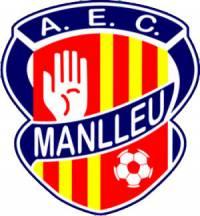 Associació Esportiva Club Manlleu
