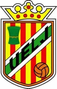 Unió Esportiva La Jonquera