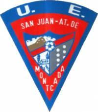 Unió Esportiva San Juan Atletic de Montcada