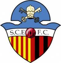 Fútbol Club Sant Cugat Esport