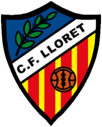 Club de Fútbol Lloret