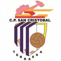 CP San Cristóbal