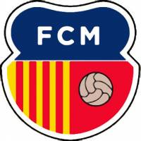 Fútbol Club Martinenc