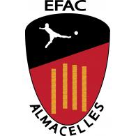 Club Esportiu Efac Almacelles