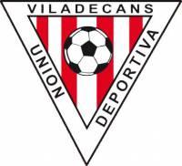 Viladecans Unión Deportiva