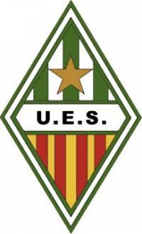 Unió Esportiva Sants