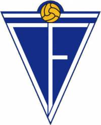 Club de Fútbol Igualada