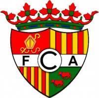 Fútbol Club Andorra