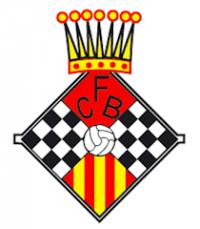 Club de Fútbol Balaguer