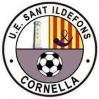 Unió Esportiva Sant Ildefons
