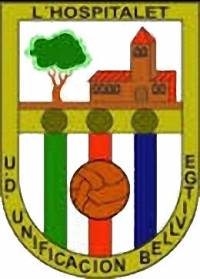 Unión Deportiva Unificación Bellvitge