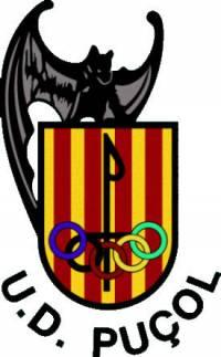 Unión Deportiva Puzol