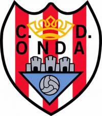 Club Deportivo Onda