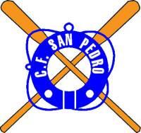 Club de Fútbol San Pedro