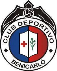 Club Deportivo Benicarló