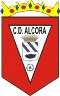 Club Deportivo Alcora