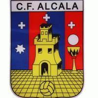 Club de Fútbol Alcalá