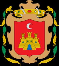 Vilamarxant Club de Fútbol