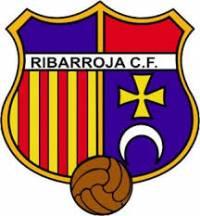 Ribarroja Club de Fútbol