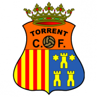 Torrent Club de Fútbol