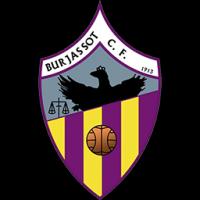 Burjassot Club de Fútbol