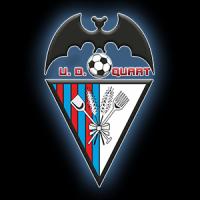 Unión Deportiva Quart de Poblet