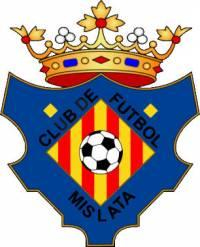 Mislata Club de Fútbol
