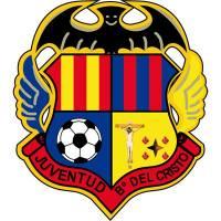 Unión Deportiva Juventud Barrio del Cristo