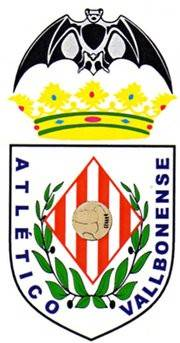 Atlético Vallbonense